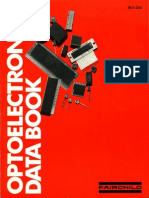 1978_Fairchild_Optoelectronics_Data_Book.pdf