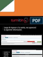 Turnitinexp.pdf
