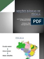 Noções básicas de escala (2).pptx
