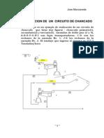 Ejemplo Chancado para Pedro.pdf