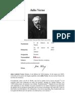 Julio Verne.docx