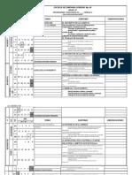 CRONOGRAMA 2014-2015 14.docx