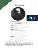 Piotr Kropotkin.docx