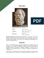 Sócrates.docx