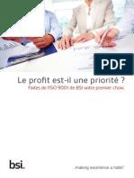 Guide-produit-ISO-9001.pdf