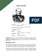 Allan Kardec.docx