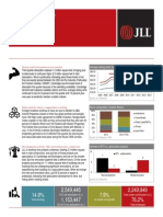 JLL- Q3 2014 Letter Boston - Insight