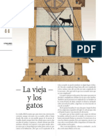 coetzee-e.pdf