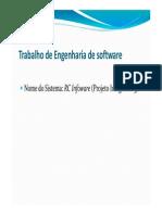 trabalho gerenciamento de software.pdf
