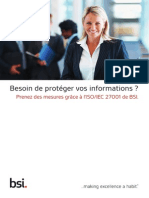 Guide-produit-ISO-27001.pdf