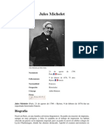 Jules Michelet.docx