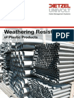 Folder Weathering of Plastics.pdf