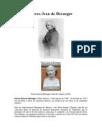 Pierre Jean de Béranger.docx