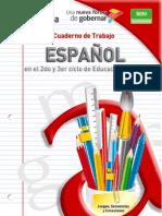 primariaespanol-130720194213-phpapp02.pdf