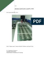 NIST Sp250 63 PVTt GasFlowCal