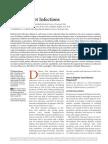 Pie diabetico infecciones.pdf