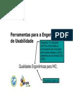 Exemplos_CriteriosErgo.pdf