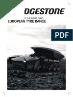 Brochure OTR European Tyre Range.pdf