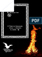 Manual da Família SS.pdf