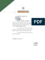 mediacion.docx