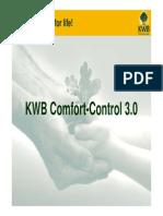 3. Presentation KWB Comfort ES Julio 2007.pdf
