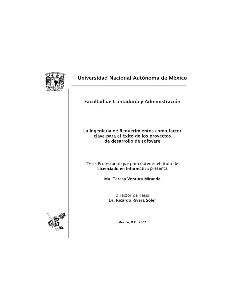 tesis ingenieria de requerimientos.pdf