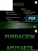 telemedicina_profesionales.pps
