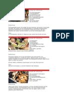 Dips_Diverse_Tim_Mälzer.pdf