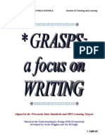 grasps-k12-writing-milwaukee.pdf