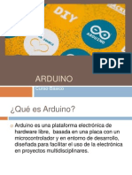 Arduino [Autoguardado].pptx