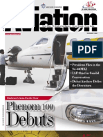SP's Aviation December 2009