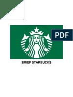 233157847-Brief-Starbucks-1.docx