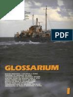 Embarcações de Pesca e Segurança a Bordo.pdf