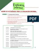 2DOplan de assessment