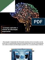 AI_FINAL V3.pptx