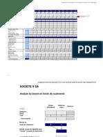 06-03 BUDGET - BESOIN DE TRESORERIE.xlsx