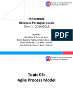 03 - Agile Process Models (1)