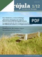 Joyce.pdf