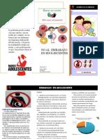 FOLLETO JOVENES EMBARAZADAS.pdf