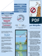 PREVENCAOAREASDELAZER-MERGULHO.pdf