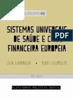 Sistemas Universais de Saúde e Crise Financeira Europeia.pdf