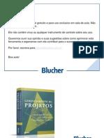 Gerenciamento de projetos 1.ppt
