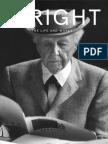 Frank Lloyd Wright Publication