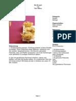 103 Rezepte Von Tim Mälzer.pdf