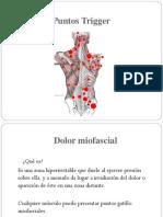 99922796-Puntos-Trigger-MioFaciales.pdf