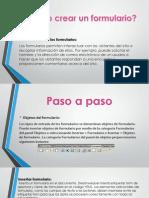 como crear formulario en dreamweaver.pptx