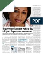 Liberation Du Jeudi 02 Octobre 2014_06.pdf