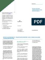 Publicación2.pdf