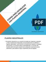 ETAPAS PARA ESTABLECER UNA PLANTA INDUSTRIAL.pptx