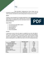 wavion vs ubiquiti.pdf